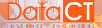 DataCT hosting provider