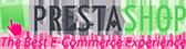prestashop_logo2